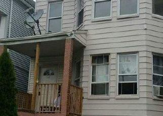 Pre Ejecución Hipotecaria en Newark 07104 PARK AVE - Identificador: 1712736454