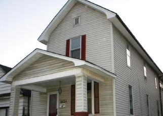 Pre Ejecución Hipotecaria en Saint Joseph 64505 SAINT JOSEPH AVE - Identificador: 1712756156