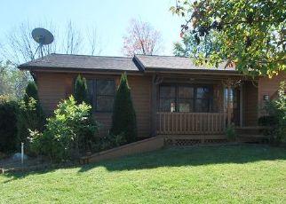 Pre Ejecución Hipotecaria en Fennville 49408 LANDSBURG RD - Identificador: 1712817928