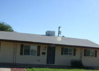 Pre Ejecución Hipotecaria en Phoenix 85031 N 49TH AVE - Identificador: 1713644370
