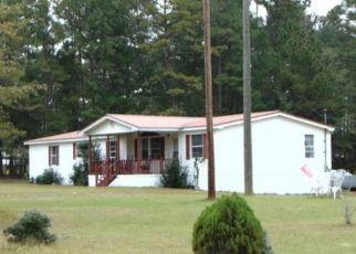Pre Ejecución Hipotecaria en Clayton 36016 COUNTY ROAD 79 S - Identificador: 1713678542