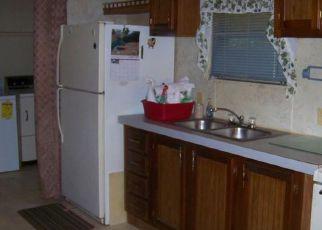 Pre Ejecución Hipotecaria en Champlain 22438 LAYTONS LANDING RD - Identificador: 1713764830
