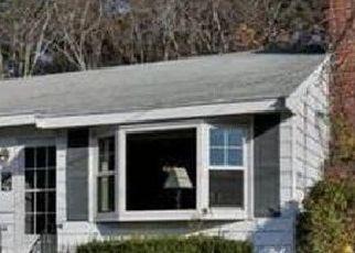 Pre Ejecución Hipotecaria en Wilmington 01887 CARTER RD - Identificador: 1713785403