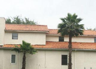 Pre Ejecución Hipotecaria en San Antonio 78257 WORTHSHAM DR - Identificador: 1713837971