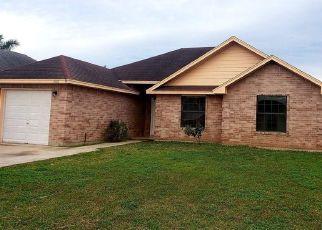 Pre Ejecución Hipotecaria en Brownsville 78526 NOBLE PNE - Identificador: 1713848920