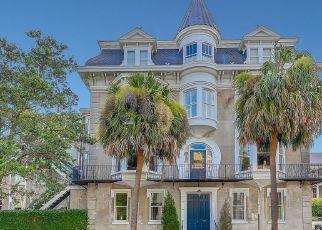 Pre Ejecución Hipotecaria en Charleston 29401 MEETING ST - Identificador: 1713879123