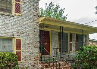 Pre Ejecución Hipotecaria en Charleston 29407 W LENEVAR DR - Identificador: 1713930369