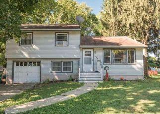 Pre Ejecución Hipotecaria en Woodstown 08098 LEE ST - Identificador: 1713982938