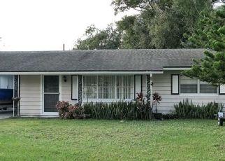 Pre Ejecución Hipotecaria en Kissimmee 34741 CUMMINGS CT - Identificador: 1714124394