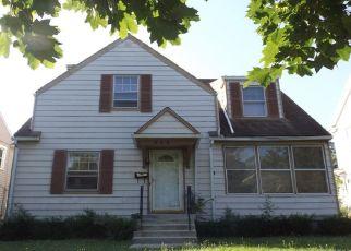 Pre Ejecución Hipotecaria en Dayton 45406 ALLWEN DR - Identificador: 1714182648