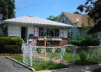 Pre Ejecución Hipotecaria en Freeport 11520 E SEAMAN AVE - Identificador: 1714255794