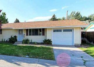 Pre Ejecución Hipotecaria en Carson City 89701 CEDAR ST - Identificador: 1714308340