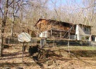Pre Ejecución Hipotecaria en House Springs 63051 DEMAREE ST - Identificador: 1714317543