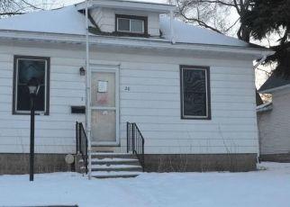 Pre Ejecución Hipotecaria en Rochester 55906 10TH ST NE - Identificador: 1714325876