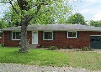 Pre Ejecución Hipotecaria en Madisonville 42431 PLAINVIEW DR - Identificador: 1714538272