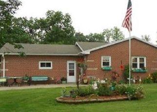 Pre Ejecución Hipotecaria en West Burlington 52655 N BEAVERDALE RD - Identificador: 1714606159