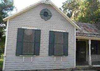 Pre Ejecución Hipotecaria en Quincy 32351 W KING ST - Identificador: 1714753321