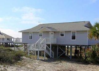 Pre Ejecución Hipotecaria en Eastpoint 32328 E GULF BEACH DR - Identificador: 1714755519