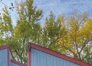Pre Ejecución Hipotecaria en Boulder 80301 DRIFTWOOD PL - Identificador: 1714797562