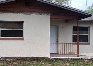 Pre Ejecución Hipotecaria en Clearwater 33755 RUSSELL ST - Identificador: 1714808960