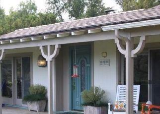 Pre Ejecución Hipotecaria en Santa Ynez 93460 BASELINE AVE - Identificador: 1714842675