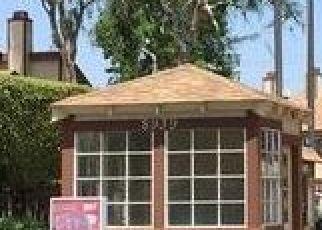 Pre Ejecución Hipotecaria en Pico Rivera 90660 GALLATIN RD - Identificador: 1714858436