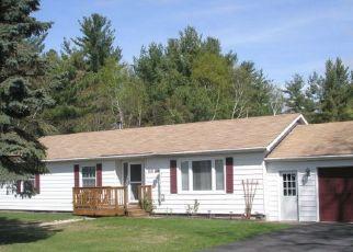 Pre Ejecución Hipotecaria en Morrisonville 12962 SAND RD - Identificador: 1715155382