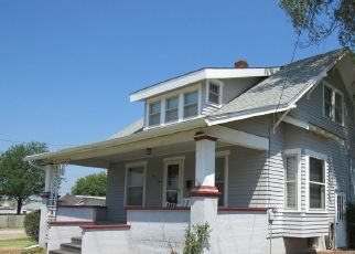 Pre Ejecución Hipotecaria en Abilene 67410 NE 14TH ST - Identificador: 1715345464