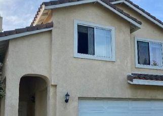 Pre Ejecución Hipotecaria en Temple City 91780 TYLER AVE - Identificador: 1715401980