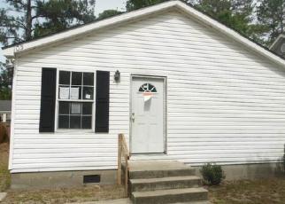 Pre Ejecución Hipotecaria en Crawfordville 32327 TAFFLINGER RD - Identificador: 1715408537