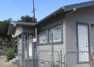 Pre Ejecución Hipotecaria en San Bernardino 92405 N D ST - Identificador: 1715436117