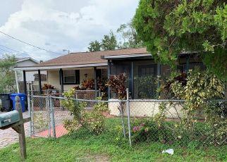 Pre Ejecución Hipotecaria en Tampa 33614 W NORFOLK ST - Identificador: 1715861848