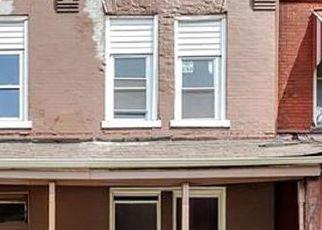 Pre Ejecución Hipotecaria en Pittsburgh 15233 CHATEAU ST - Identificador: 1716136446