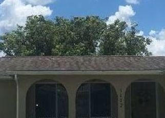 Pre Ejecución Hipotecaria en New Port Richey 34652 DOVE DR - Identificador: 1716419830