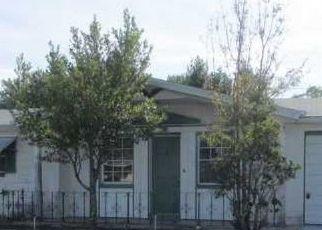 Pre Ejecución Hipotecaria en Holiday 34691 PINEFIELD AVE - Identificador: 1716635295