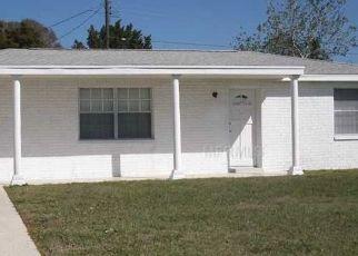 Pre Ejecución Hipotecaria en Holiday 34690 BARTELT RD - Identificador: 1716637939