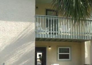 Pre Ejecución Hipotecaria en Panama City Beach 32407 LINDA MARIE LN - Identificador: 1716659836