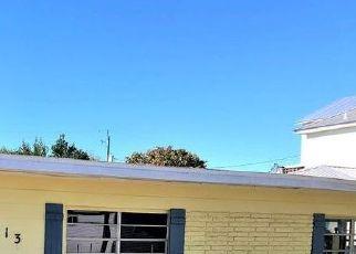 Pre Ejecución Hipotecaria en Panama City Beach 32413 LA PALOMA PL - Identificador: 1716852535