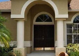 Pre Ejecución Hipotecaria en Tampa 33647 CYPRESS SHADOW AVE - Identificador: 1717102623