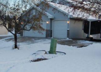 Pre Ejecución Hipotecaria en Lakeville 55044 HARMONY TRL - Identificador: 1717306268