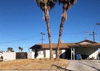 Pre Ejecución Hipotecaria en Las Vegas 89119 PRINCE SCOTTY ST - Identificador: 1717551991