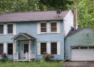 Pre Ejecución Hipotecaria en Great Meadows 07838 QUENBY MOUNTAIN RD - Identificador: 1717814322