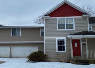 Pre Ejecución Hipotecaria en Grand Rapids 49507 ADAMS ST SE - Identificador: 1717887470