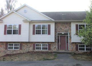 Pre Ejecución Hipotecaria en Ford City 16226 ANDERSON RD - Identificador: 1717913756