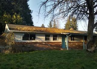 Pre Ejecución Hipotecaria en Bremerton 98310 NE RIDDELL RD - Identificador: 1718031564