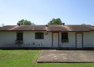 Pre Ejecución Hipotecaria en San Antonio 78221 YUKON BLVD - Identificador: 1718057400