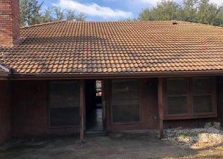 Pre Ejecución Hipotecaria en North Richland Hills 76180 WOODCREEK LN - Identificador: 1718145882