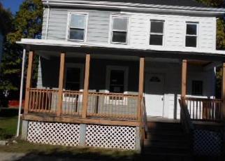 Pre Ejecución Hipotecaria en Middletown 10940 LITTLE AVE - Identificador: 1718175660