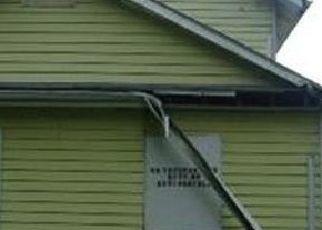 Pre Ejecución Hipotecaria en Springfield 45503 STANTON AVE - Identificador: 1718206306