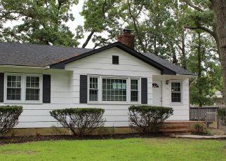 Pre Ejecución Hipotecaria en Brick 08723 BALTIC DR - Identificador: 1718425745